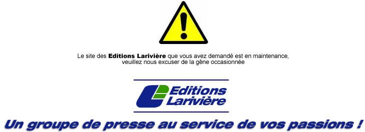 image 1 de l'annonce OHLINS Fourche+central GASGAS 300/450