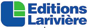 Editions Larivière