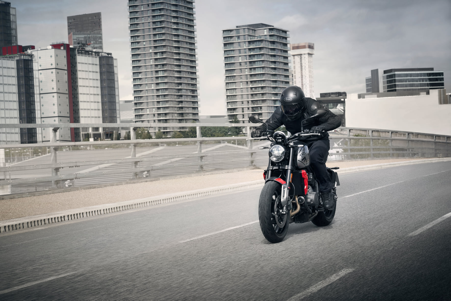 Read more about the article Moto Journal