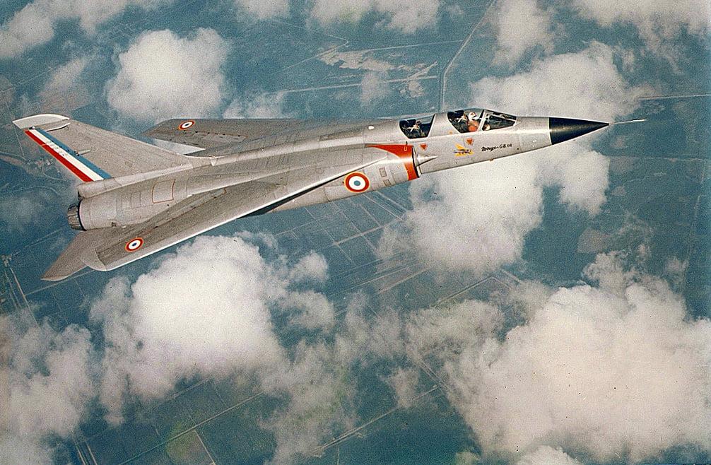 Read more about the article Le Fana de l'Aviation
