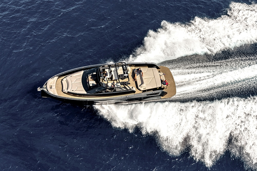 Read more about the article Yachts by Neptune