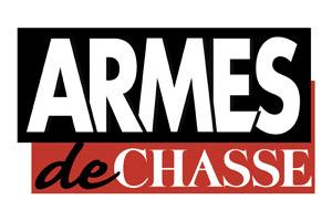 Magazine Armes de Chasse