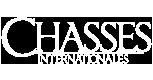 Magazine Chasses Internationales
