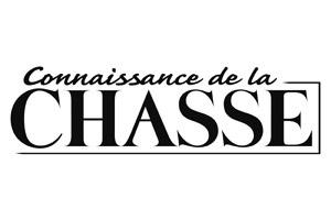Magazine Connaisssance Chasse