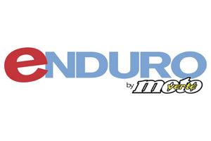 Magazine Enduro by Moto Verte