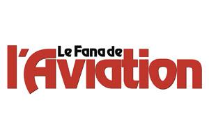 Magazine Le Fana de l'Aviation