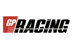Magazine GP Racing