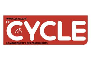 Magazine Le Cycle