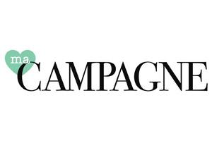 Magazine Ma Campagne
