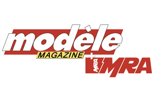Magazine Modele Magazine MRA