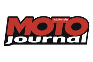 Magazine Moto Journal
