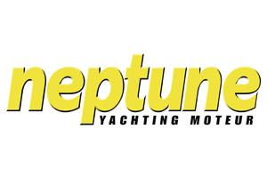 Magazine Neptune Yachting Moteur
