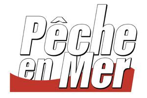 Magazine Peche en Mer