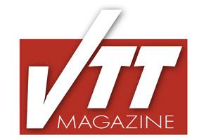 VTT Magazine