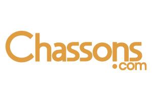Chassons.com