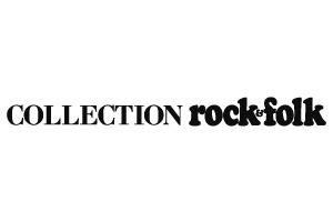 Collection Rock et Folk