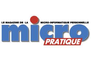 Magazine Micro Pratique