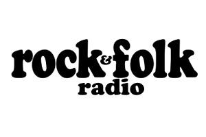 Radio Rock et Folk