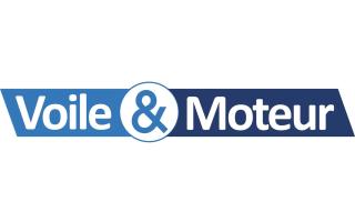 Site Voile et Moteur