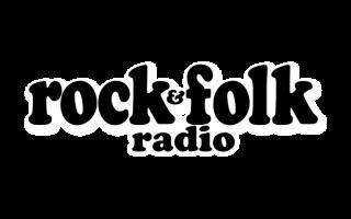 Radio Rock & Folk