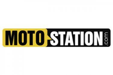 Moto Station